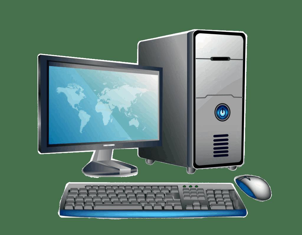 psr, inc. philipsburg, pennsylvania consumer electronic repair desktop repair