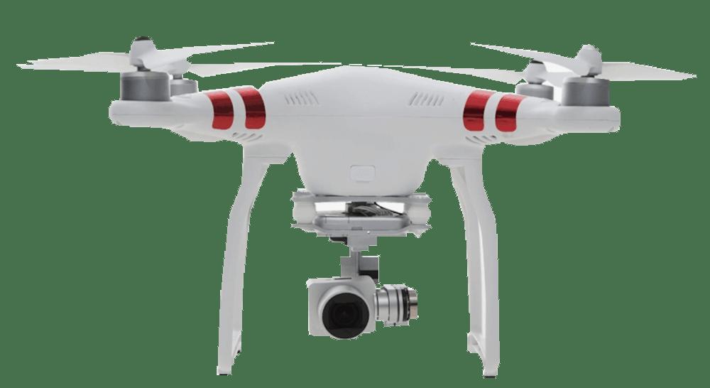 psr, inc. philipsburg, pennsylvania consumer electronic repair drone repair