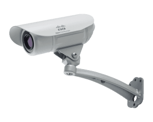 psr, inc. philipsburg, pennsylvania consumer electronic repair security camera