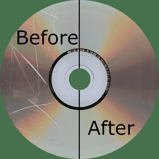 psr, inc. philipsburg, pennsylvania consumer electronic repair dvd resurfacing